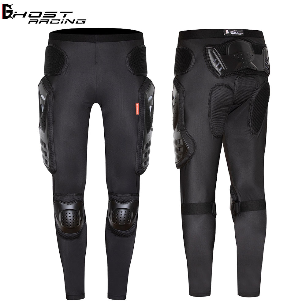 Motorcycle Protective Armor Pants Breathable Motocross Pants Trousers For Men Pants Motorcycle Jersey Moto Clothes Riding four seasons riding tribe motorcycle pants with knee hip pad moto motocross trousers body armor m l xl 2xl 3xl 4xl