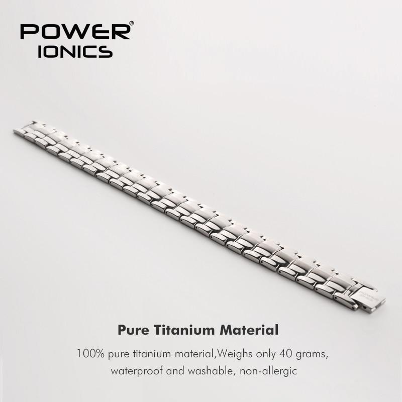 ALLNOEL Silver 925 Jewelry Enamel Bangle For Women Female Bracelet Sterling silver Fashion  Gift  Rainbow Symbol Fine Jewelry