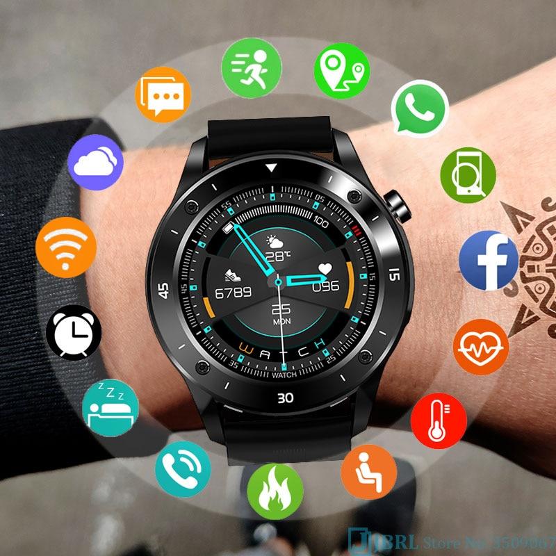 ساعة رقمية رياضية للرجال والنساء ، LED ، ساعة يد إلكترونية للرجال والنساء ، ساعة رقمية