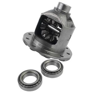 """AP02 19244836 For GM Chevy 8.5"""" and 8.6"""" Loaded Open Carrier 30 Spline 10 Bolt 40048044"""