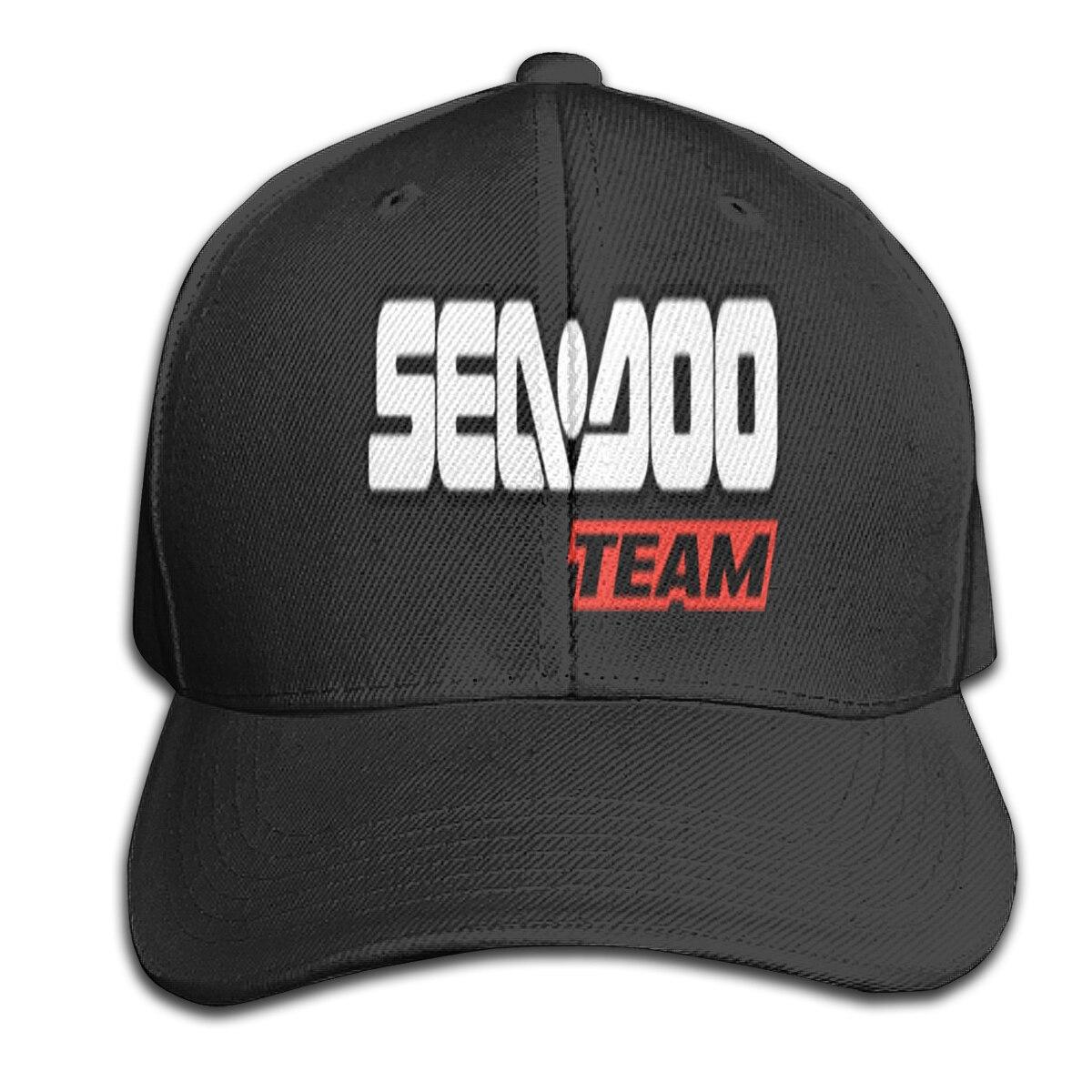 Sea Doo 1185 бейсболка кепка мужская кепка Женская Мужская кепка Кепка поло мужские кепки Женская Мужская кепка 2021