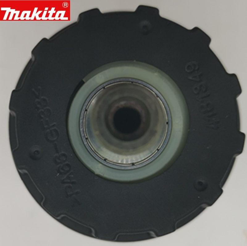 MAKITA 125237-9 Reducer Gear Box for  6260D 6270D   6280D enlarge