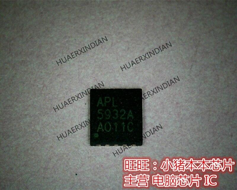 Brandnew original apl5932a alta qualidade