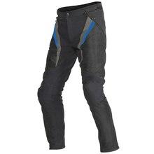 Dain-pantalon de Moto pour Moto   Moto de descente de vélo de rue tout-terrain, Moto pour cavalier, pantalons dété pour hommes