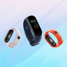 Suitable for Xiaomi 3 White Light LED Electronic Watch Fashion Student Watch Personalized Creative C