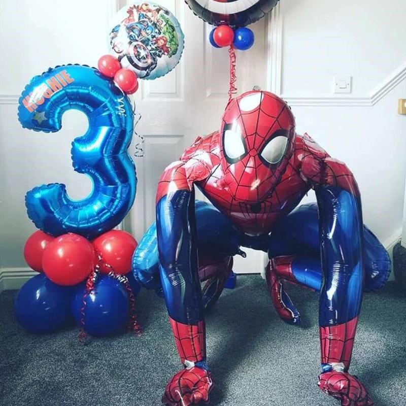 globo-de-aluminio-grande-3d-de-marvel-spiderman-iron-man-decoracion-para-fiesta-de-feliz-cumpleanos-ducha-de-bebe-de-juguete-para-ninos-globos-de-aire