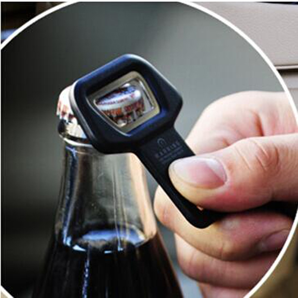 Cinto de segurança do carro fivela clipe abridor de garrafa carro para alfa romeo 147 156 159 alfetta berlina brera mito giulia milano