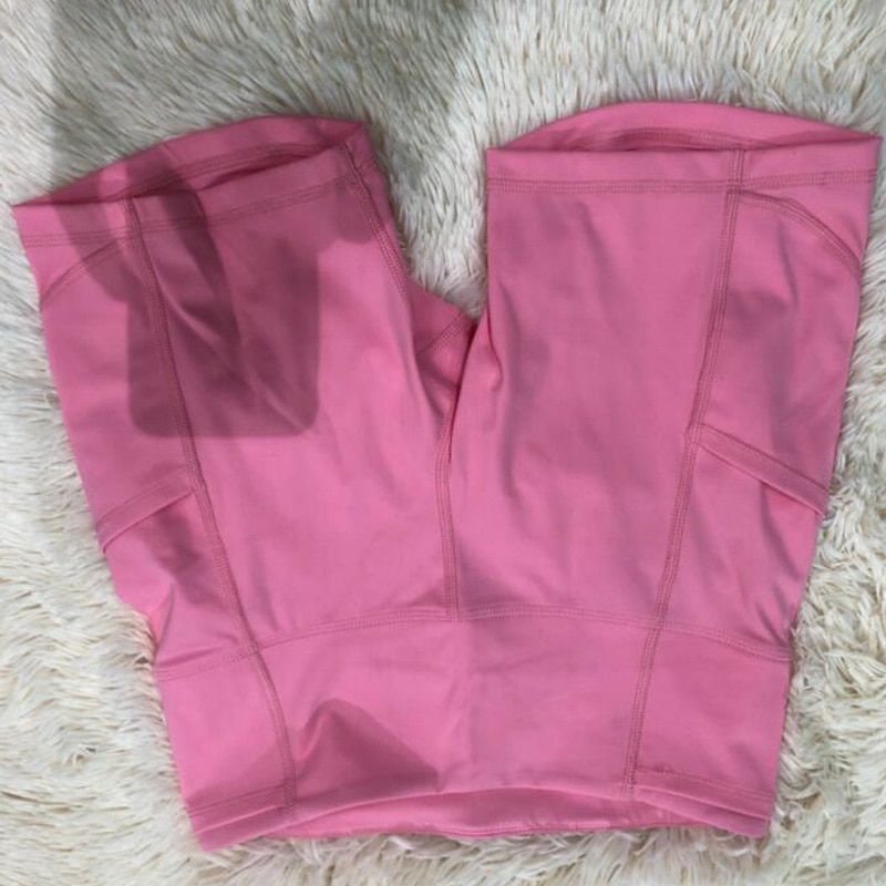 Pantalones cortos deportivos de entrenamiento 2020 con bolsillo, tela elástica de 4 direcciones, talla XXS XS S M L XL
