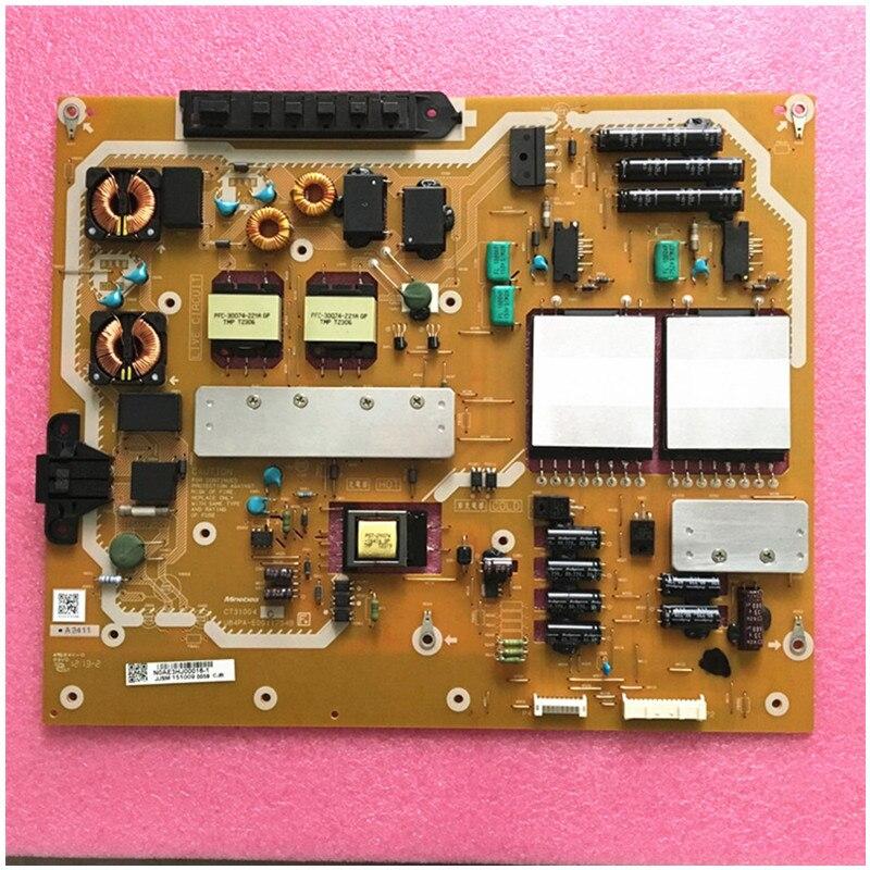 For Panasonic TC-L55DT50 Power Supply Board CT31004 U84PA-E0011754B
