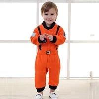 keep warm winter baby rompers newborn baby boys jumpsuit roleplay astronaut spaceman cosplay space suit %d0%be%d0%b4%d0%b5%d0%b6%d0%b4%d0%b0 %d0%b4%d0%bb%d1%8f %d0%b1%d0%b5%d0%b1%d0%b8 %d0%b1%d0%be%d0%bd%d0%b0 q4