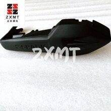 ZXMT protection de bougies dallumage pour moto   2 pour R1200RT R900RT R1200GS R1200R R1200S cadre, accessoires pièces jumelées