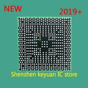 DC:2019 + 100 Новый чипсет 218-0697020 218 0697020 BGA