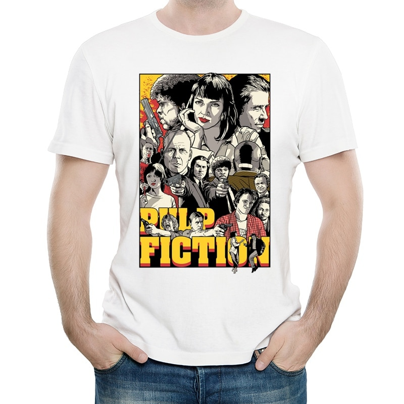 pulp-fiction-t-shirt-fashion-white-color-mens-short-sleeve-mia-wallace-tees-top-unisex-quentin-tarantino-movie-clothes