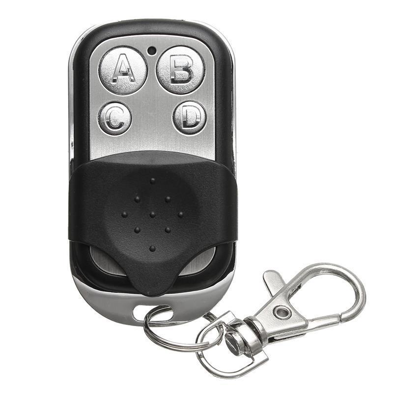 DELMA MIZAR 433MHZ 2CH 1CH remote contorl 433.92mhz duplicator garage door DELMA MIZAR 433.92mhz remote control