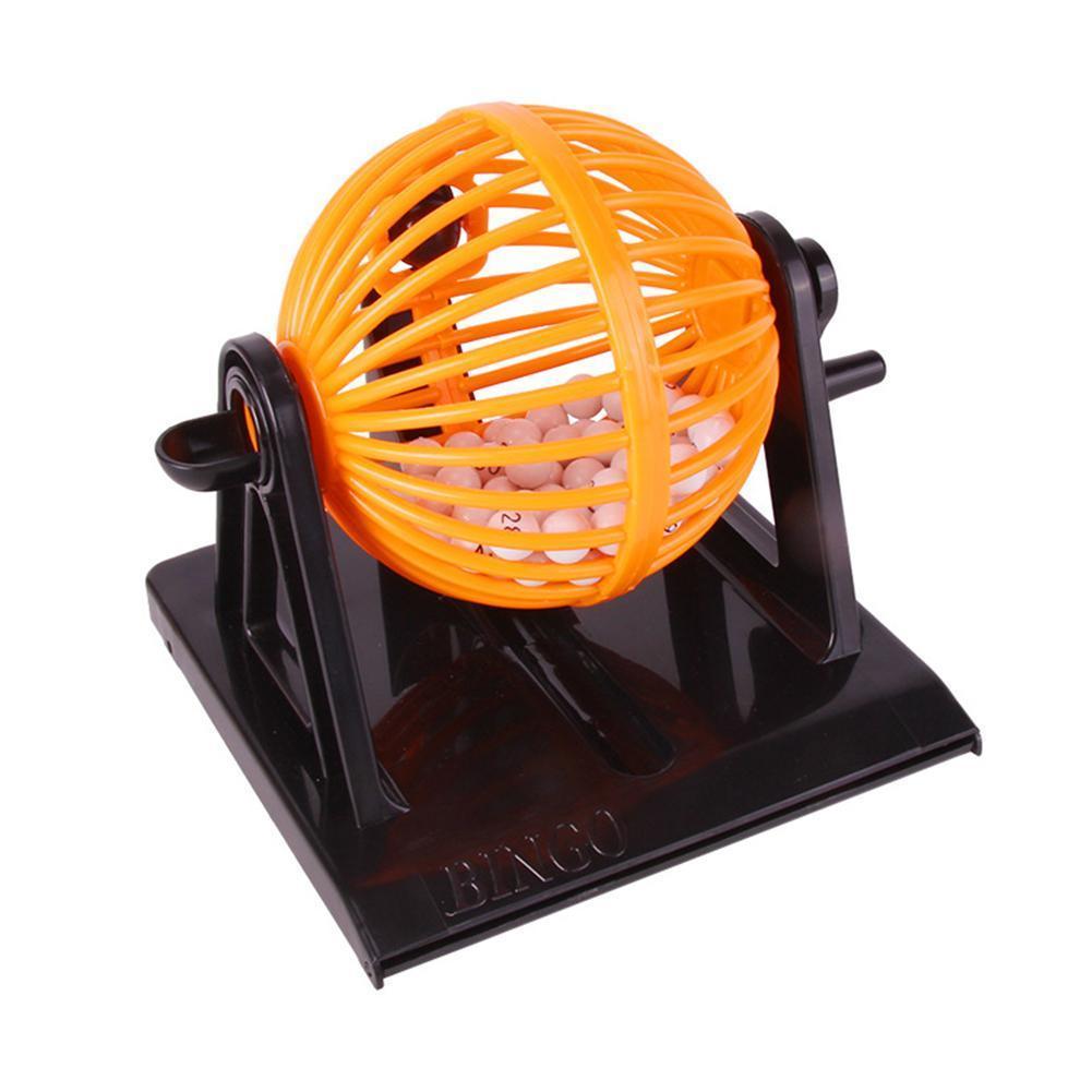 Моделирование лотереи лотерея машина настольная игрушка игра бинго партия игра лотерея родитель-ребенок машина интерактивная игрушка ЛОТ...