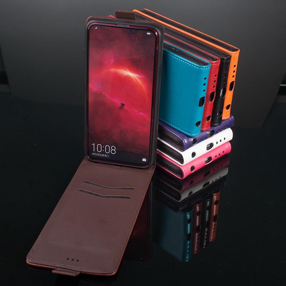 Funda para tp-link Neffos X20 Pro, funda con tapa, Funda de cuero para tp-link Neffos C5 Plus X20, funda para teléfono, BILLETERA, funda con soporte para tarjetas