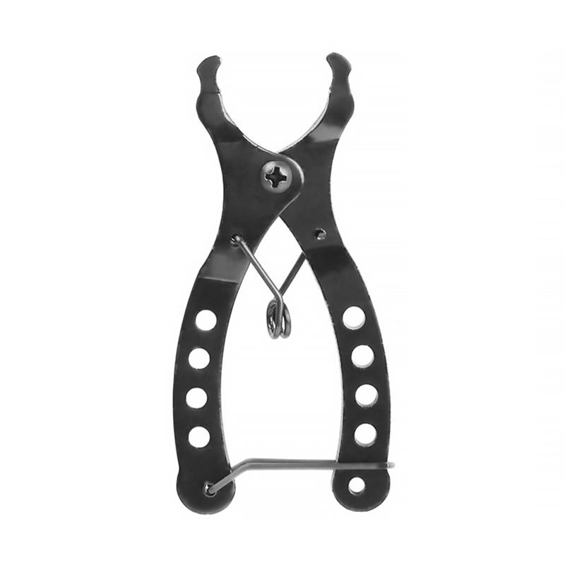 Bike Chain Link Remover Removal Tool Bicycle Chain Plier High Carbon Steel Clamp Bike Repair Hand Tool Free Shipping bicycle hub disassembly tool bike removal repair tool free hub stainless steel repair tool