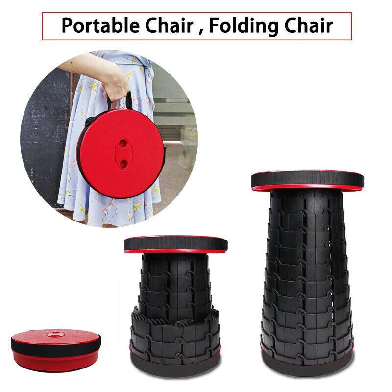 Уличная мебель, выдвижной стул, пляжные стулья, портативный стул, складной стул, стул для кемпинга, складной стул для рыбалки