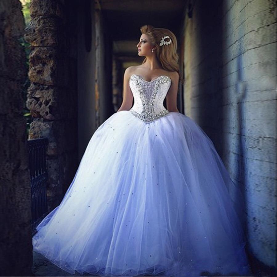 ТРАПЕЦИЕВИДНОЕ матовое атласное простое свадебное платье с высоким вырезом Элегантное свадебное платье vestidos