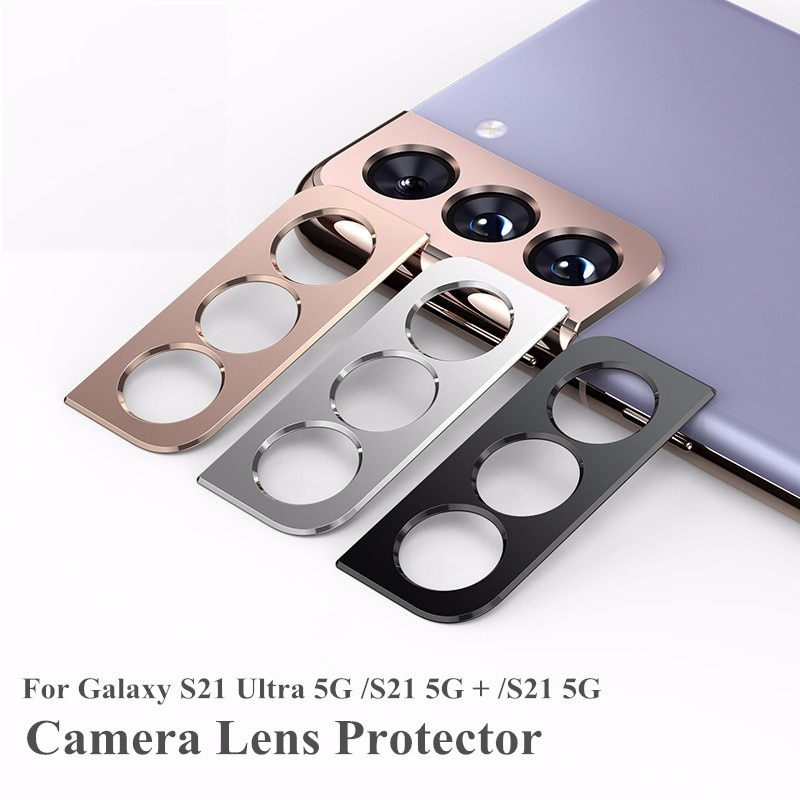 for-samsung-galaxy-s21-s-21-plus-ultra-s21ultra-camera-lens-glass-protector-metal-aluminum-for-samsung-s21plus-case-cover-ring