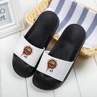 womens beach slippers female summer slides fashion flip flop ladies non slip casual slippers indoor slippers outdoor slippers