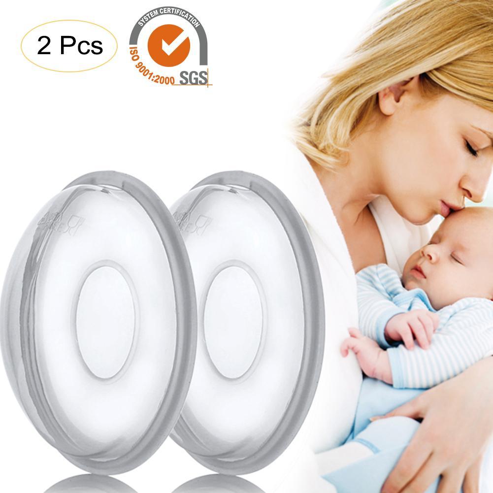 2-unids-pack-de-colector-de-enfermeria-taza-de-leche-protector-proteger-dolor-en-los-pezones-para-la-lactancia-materna-leche-materna-de-shell