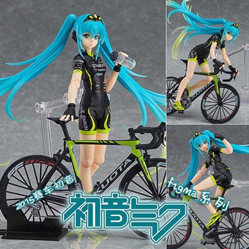 14cm-simpatico-anime-vocaloid-hatsune-f307-racing-teamukyo-support-ver-action-figure-in-pvc-modello-da-collezione-giocattoli-bambola
