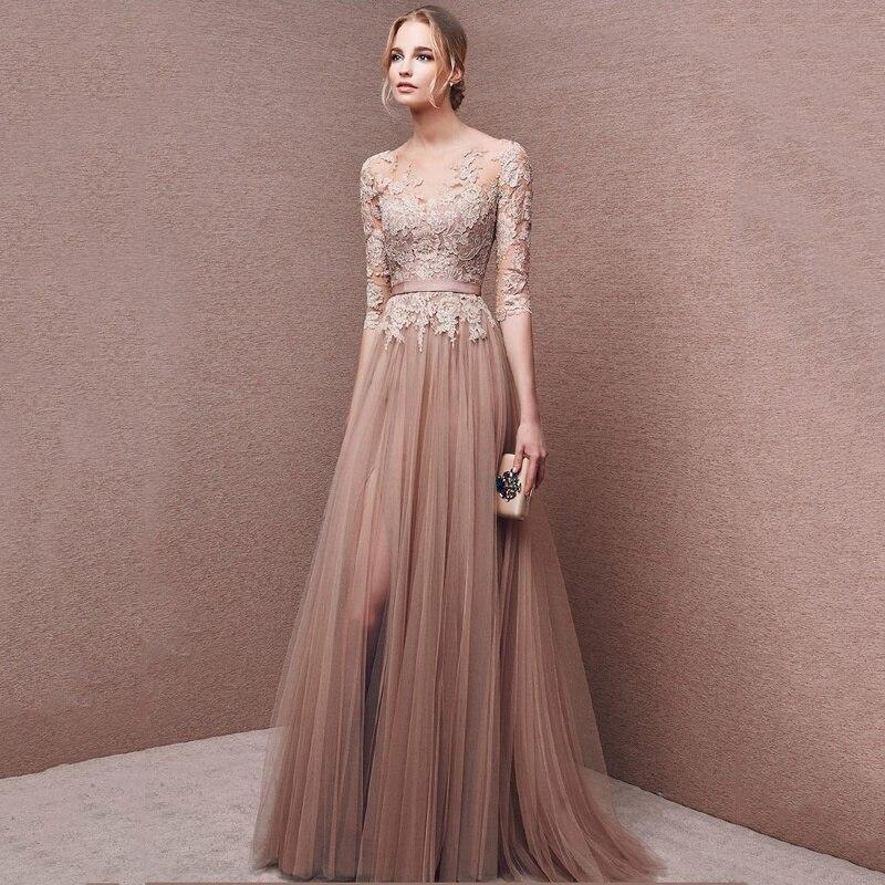 Женские коктейльные шифоновые платья для вечеринки, выпускного вечера, на каждый день, весна-лето, с открытой спиной, сексуальное длинное платье, тонкое элегантное женское облегающее платье