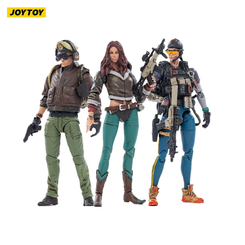 7 anime figure neca pvc jason voorhees friday ultimate horror deluxe edition action figure model toys for collection gift JOYTOY 1/18 4.1 inch Action Awakening Anime Figure Animation Figure Model Toys Collection action figure Gift Free shipping
