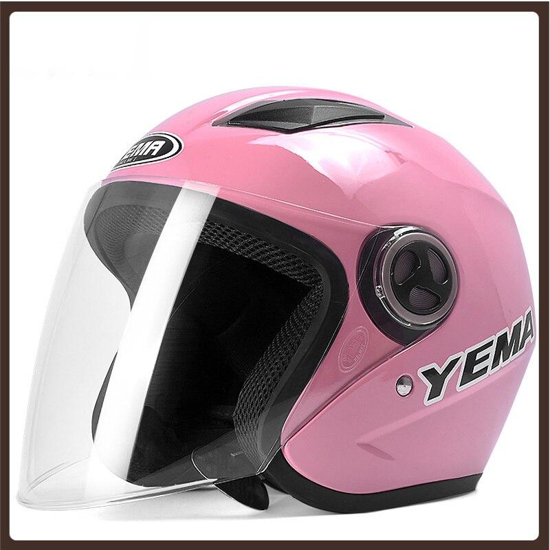 Accesorios para Casco de bicicleta de montaña, accesorio para moto, carreras, motocicleta,...