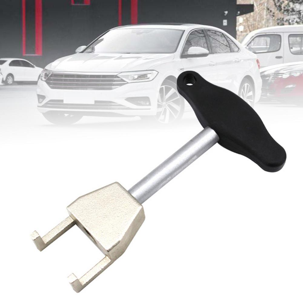 T10094A Car Vehicle Ignition Coil Removal Spark Plug Puller Tool For Installing and Removing