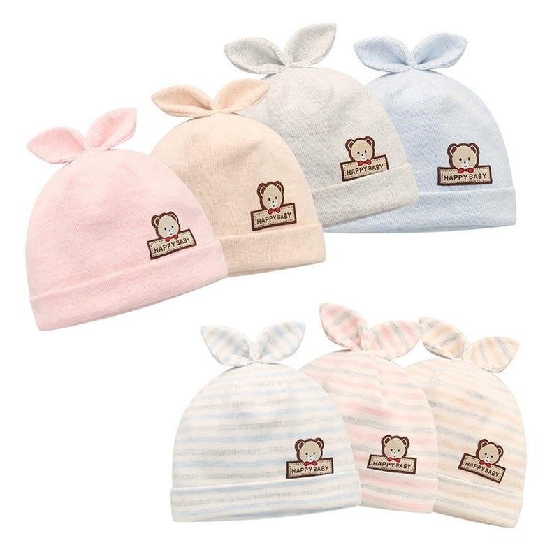 Chapéu do bebê chapéu de inverno chapéus de inverno chapéus de inverno para crianças