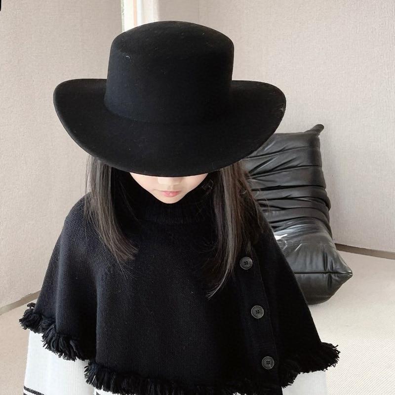 قبل البيع 2021 الاطفال ملابس الفتيات 8 إلى 12 الملابس الشتوية للأطفال Girl2020 الاطفال المعاطف الشتوية الفتيات سترة