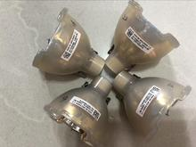 SAIO 100% ampoule nue dorigine UHP 365/292W 1.0 E21.7 SP.72109GC01 BL-FU365A Pour EH515 EH515T W515 W515T WU515 WU515T X515