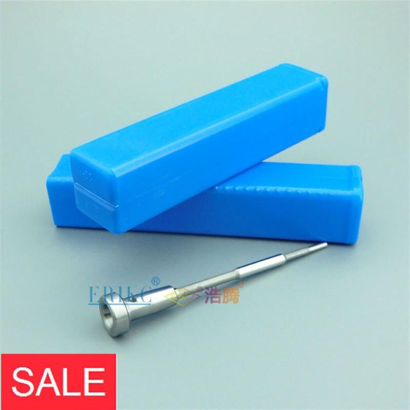 Erikc f00vc01359 original e nova válvula de controle injector trilho comum para injector 0445110293 0445110305 0445110335