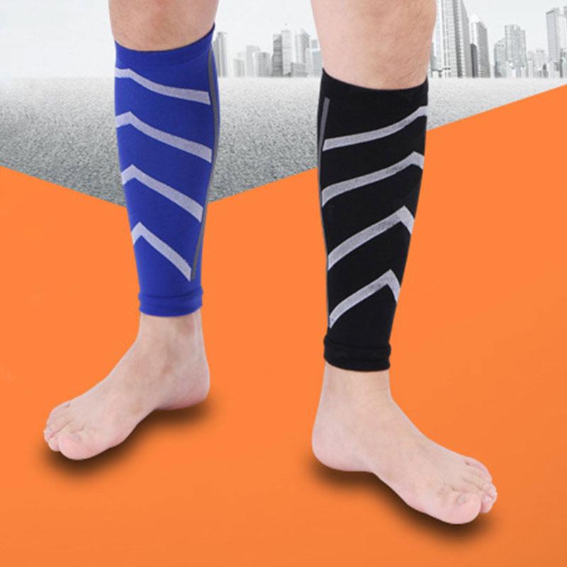 aliexpress.com - New Foot Compression Sock Men Women Sport Sock 1 Pair Anti-Fatigue Plantar Fasciitis Heel Spurs Pain Sock Breathable Soft Socks