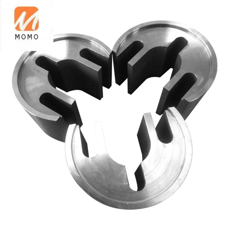 Высокое качество нержавеющая сталь обработки запасные части