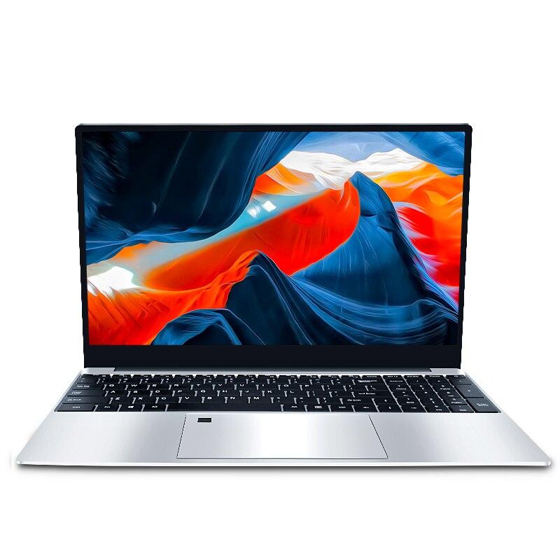 Get Note Book X7S Gaming Laptop  Notebook Windows 10 Computer PC Intel I7 7560U 15.6″ 1920 *1080 16GB RAM 1TB SSD Netbook Backlit