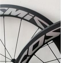 탄소 바퀴 38mm 50mm 60mm 88mm 탄소 도로 바퀴 700c clincher 탄소 wheelset 자전거 바퀴 중국 탄소 바퀴