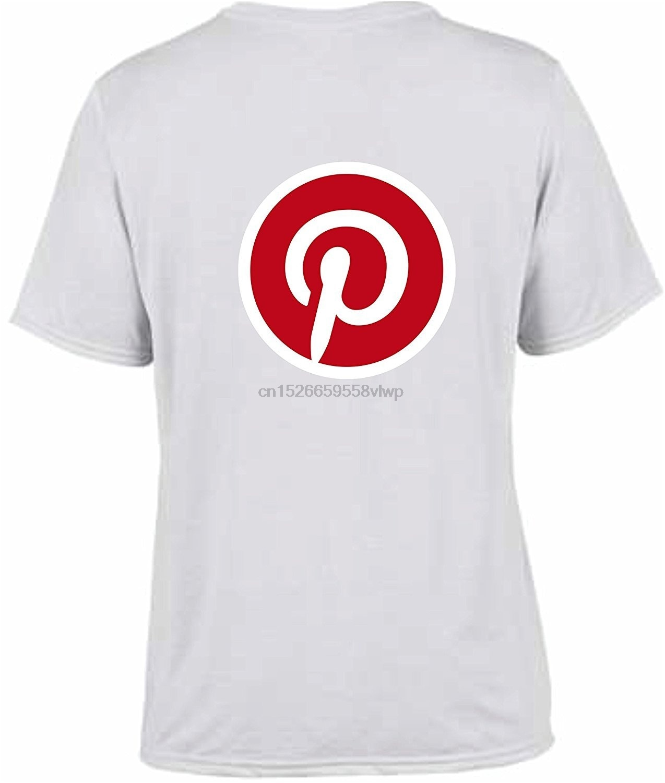 Camiseta feita sob encomenda do pinterest do retrogame