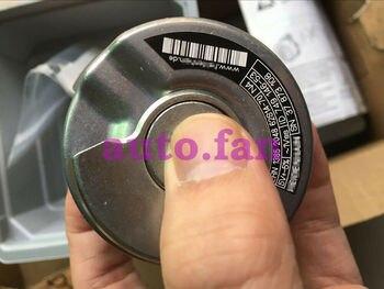 For Encoder ERN 1385 2048 62S14-70