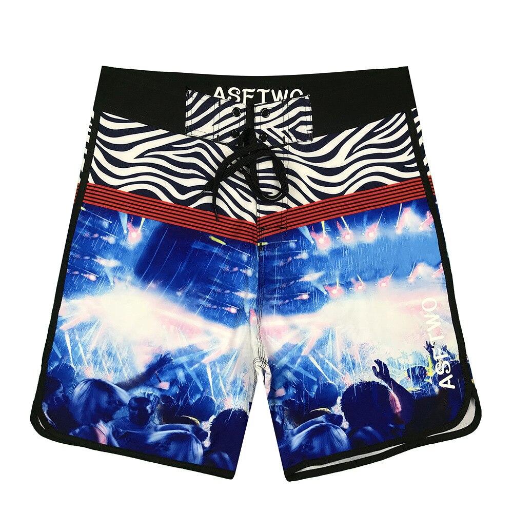 rrd плавки Мужские новые пляжные плавки, пляжные плавки, быстросохнущие плавки, мужские плавки для отдыха, фитнеса, бега