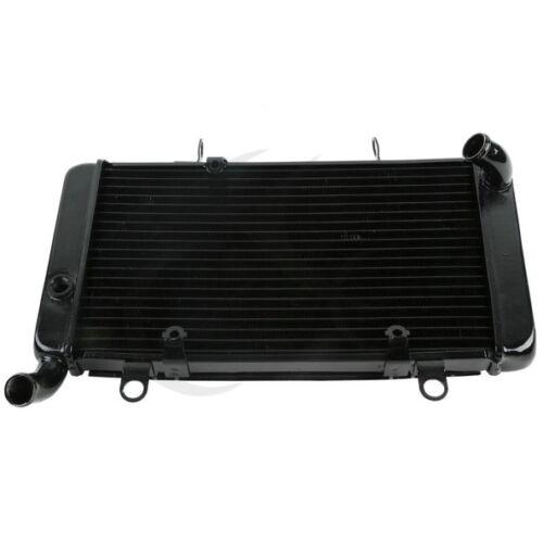 Motorcycle Cooling Radiator For Honda CB1300 CB 1300 X4 1998-2003 1999 2000 2001 2002