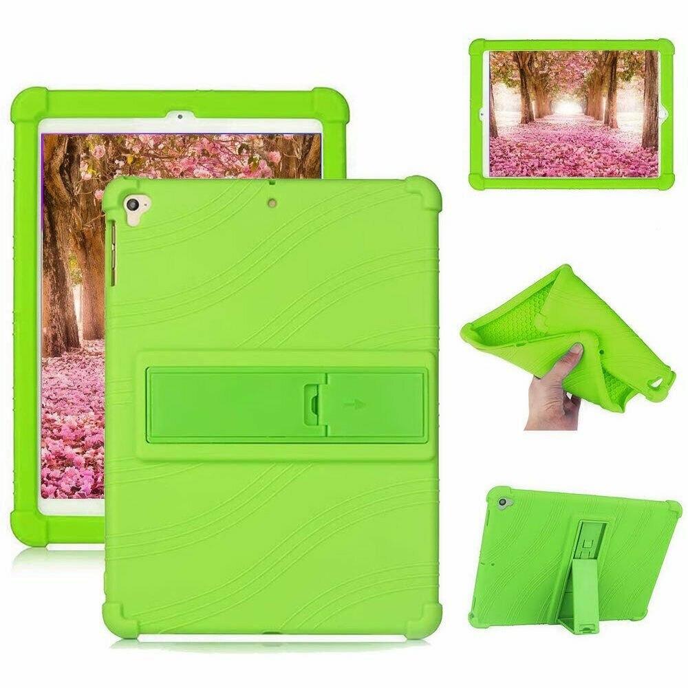 Funda protectora con soporte para tableta, carcasa conque para Apple iPad air...