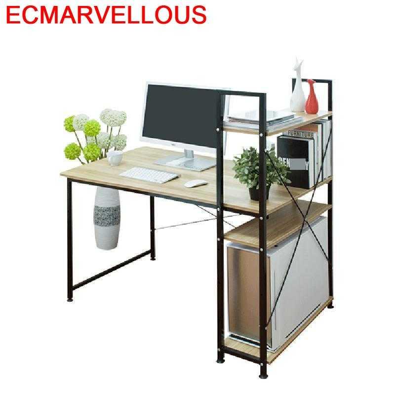 Портативный прикроватный столик для ноутбука, компьютера, кабинета