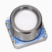 5 pcs/lot MS5540-CM MS5540 MS5540CM MODULE baromètre capteur de pression