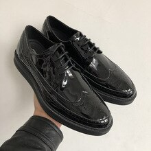 New fashion men and women shoes EUR36-44 YZXG131-YZXG134
