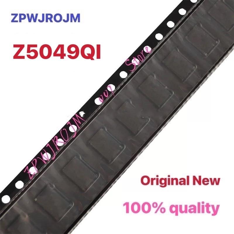 5 pz AOZ5049QI Z5049QI Z5049Q1 MOSFET QFN