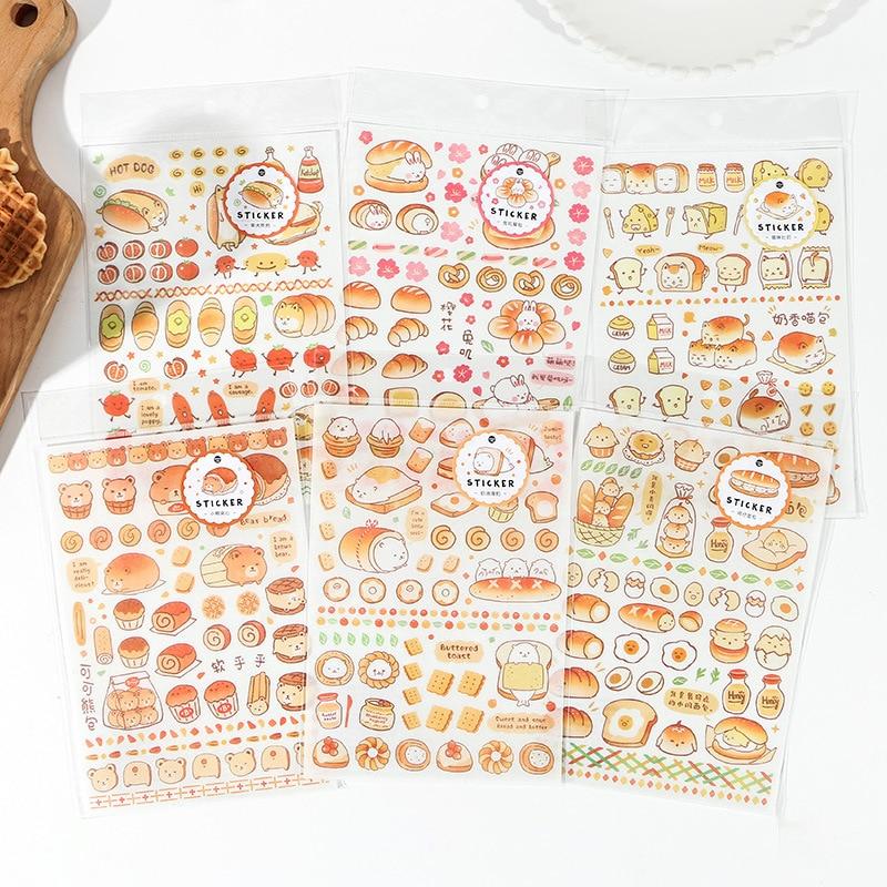 adhesivos-decorativos-de-papel-con-dibujos-de-perro-decoracion-para-telefono-1-hoja