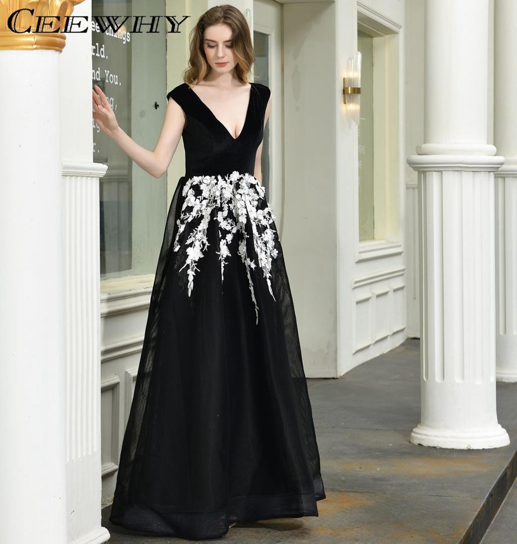 ¡Venta al por mayor! ¡superoferta! VESTIDOS simples De encaje con Florial negro para mujer, vestido De fiesta, vestidos De cóctel para funerales
